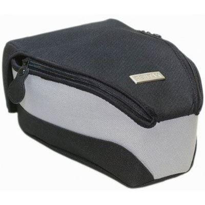 Pentax 50122 Nylon Case for SLR