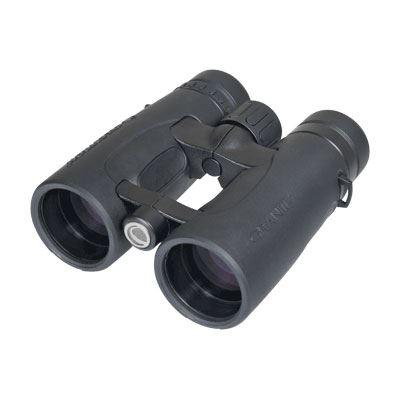 Image of Celestron Granite 8x42 Binoculars