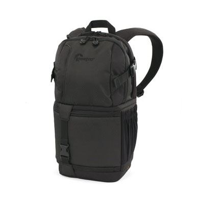 Used Lowepro DSLR Video Pack 150 AW Backpack