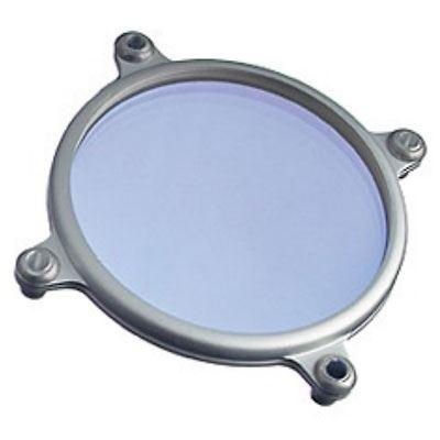 Image of Hedler 69.5mm Daylight Glass Filter C