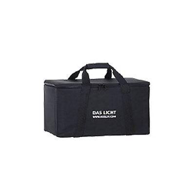 Image of Hedler Light Bag
