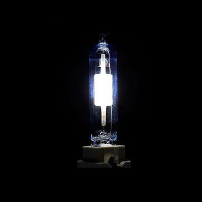 Image of Hedler 150w Ceramic Metal Halogen Lamp