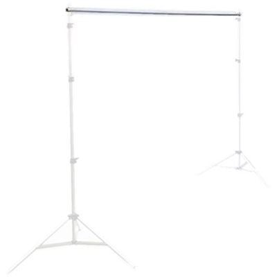 Image of Interfit COR761C Telescopic Cross Pole for COR761 Background Stand