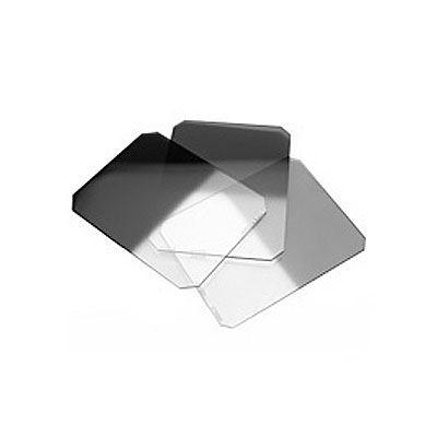 Hitech 100mm Graduated Neutral Density 0.3, 0.6, 0.9  Hard Edge Filter Kit