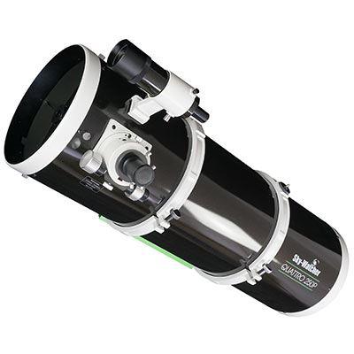 Sky-Watcher Quattro-250P Parabolic Dual-Speed Imaging Newtonian OTA