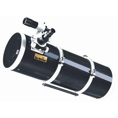 Sky-Watcher Quattro-10CF 250 Parabolic Dual-Speed Imaging Newtonian OTA