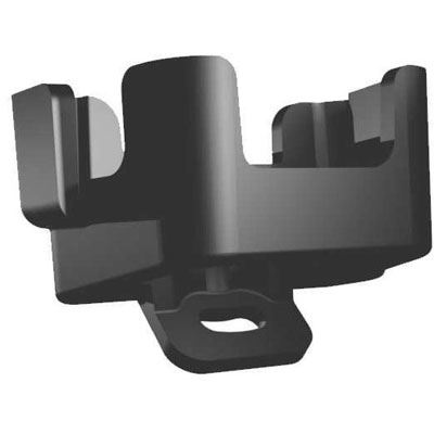 XSories Kite Fin Mount for GoPro