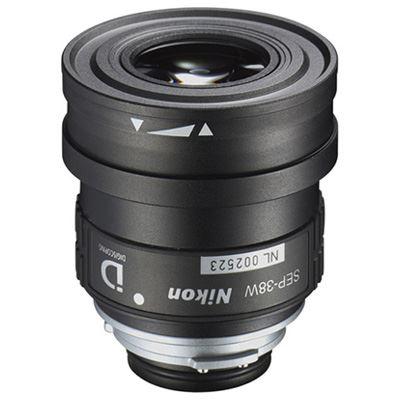 Nikon 30x/38x Prostaff 5 Eyepiece