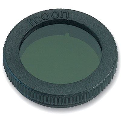 Image of Celestron Moon Filter
