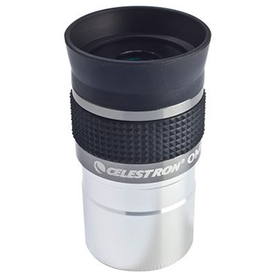 Image of Celestron Omni 15mm Plossl Eyepiece