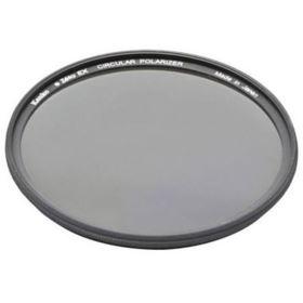 Kenko 55mm Digital Zeta EX Circular Polariser Filter