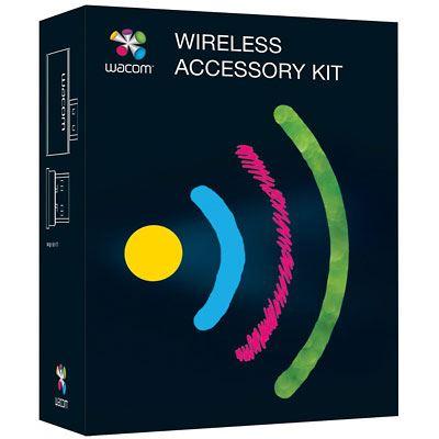 Wacom Wireless Kit