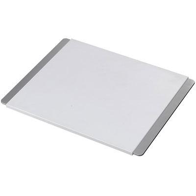 Just Mobile Alupad Aluminium Surface Pad for Apple Magic Mouse
