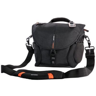 Vanguard The Heralder 28 Shoulder Bag