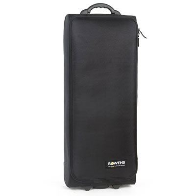 Image of Bowens Traveller Studio Case