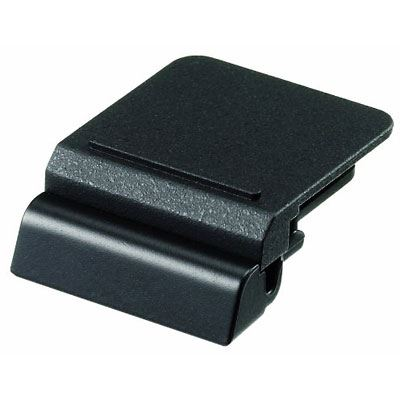 Nikon BSN1000 Multi Accessory Port Cover for Nikon V1  Black