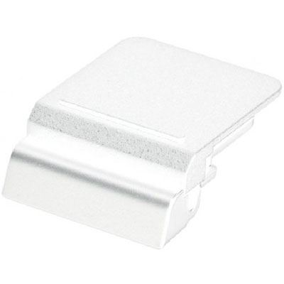 Nikon BS-N1000 Multi Accessory Port Cover for Nikon V1 - White