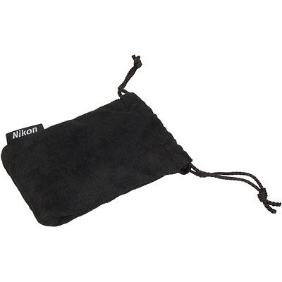 Nikon SS-N5 Soft Case for SB-N5 flashgun