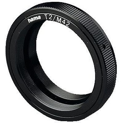 Hama T2 Camera Adapter Canon EOS Fit