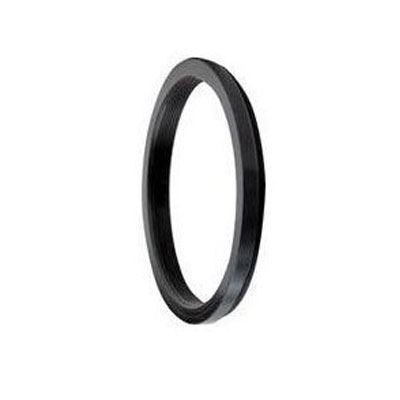 Hitech 100mm Step-Up Adapter Ring (62mm to 105mm)