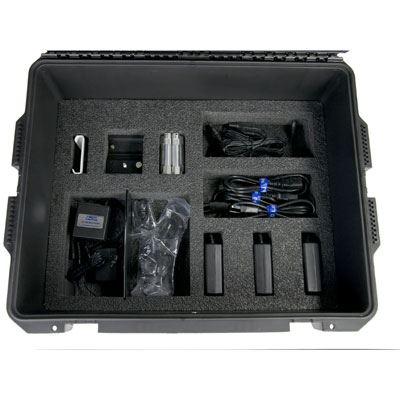 Rosco Digital Shooter LitePad Kit AX Daylight