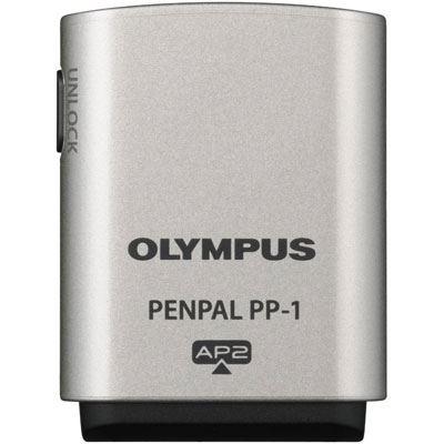 Olympus PENPAL PP-1 Bluetooth Transmitter