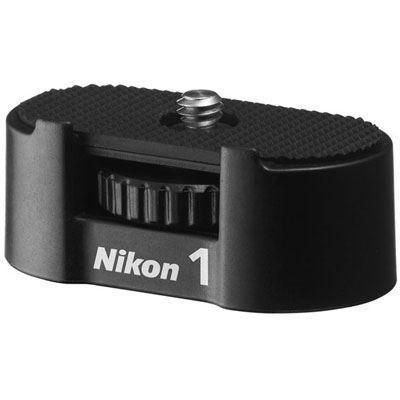Nikon TA-N100 Tripod Adapter