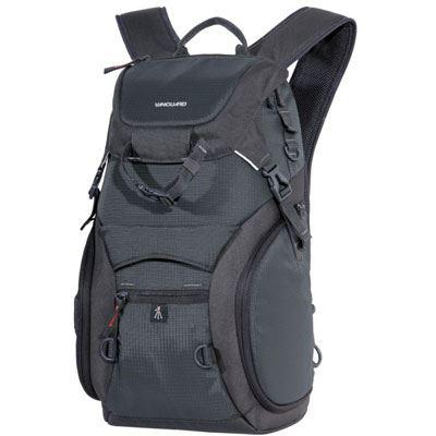 Image of Vanguard Adaptor 45 Backpack