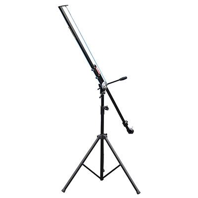 Image of Hague K2WS Junior Jib with Stand