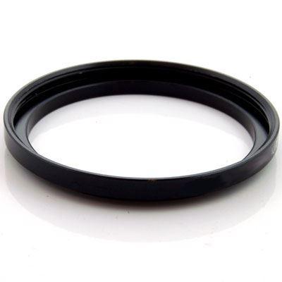 Kood Step-Up Ring 25mm - 30mm