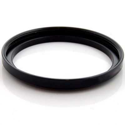 Kood Step-Up Ring 25mm - 37mm