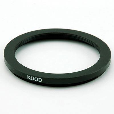 Kood Step-Down Ring 28mm - 27mm