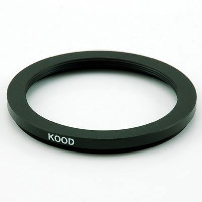 Kood Step-Down Ring 30.5mm - 28mm
