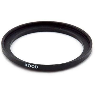 Kood Step-Up Ring 37mm - 46mm