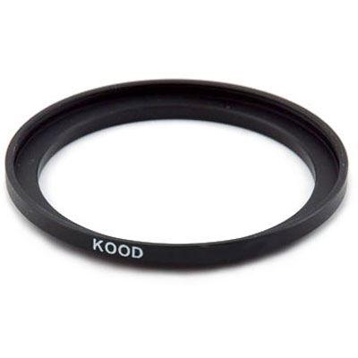Kood Step-Up Ring 37.5mm - 52mm