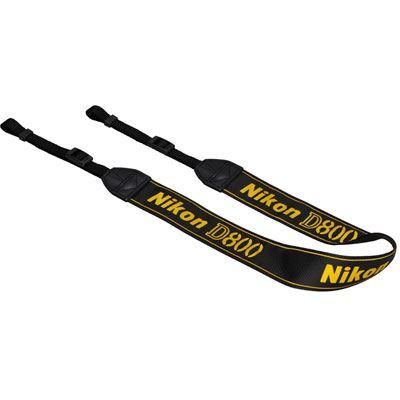 Nikon AN-DC6 Strap