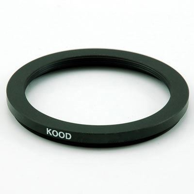 Kood Step-Down Ring 58mm - 46mm