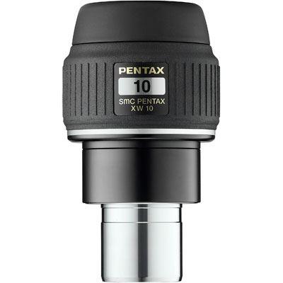 Pentax XW 10mm Eyepiece