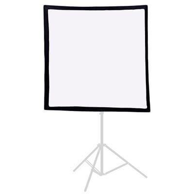 Bowens Lumiair Softbox 100x100cm