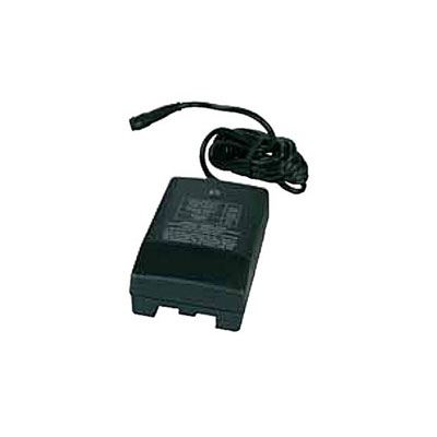Image of Bowens Explorer Heavy Duty Battery Charger
