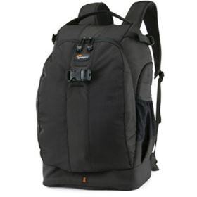 Lowepro Flipside 500 AW Backpack