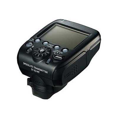 Image of Canon ST-E3-RT Speedlite Transmitter