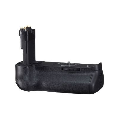 Canon BG-E11 Battery Grip for EOS 5DS / 5DR