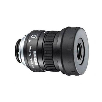 Nikon 16-48x SEP Eyepiece