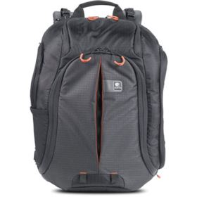 Kata MultiPro PL-120 Backpack - Black