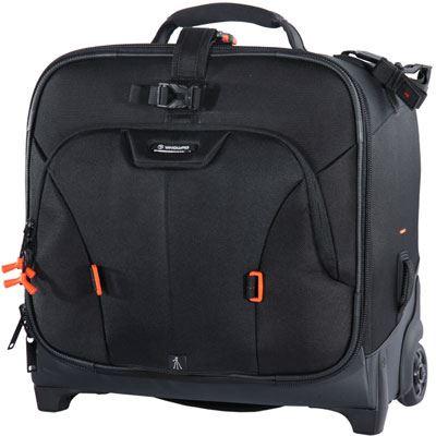 Vanguard Xcenior 41T Trolley Case