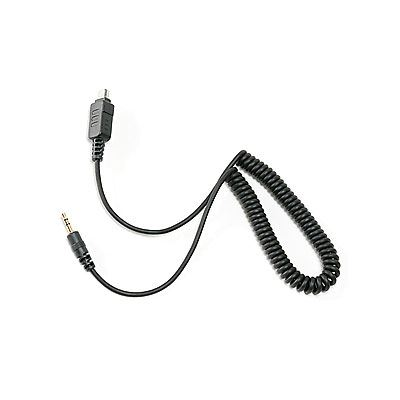 Shutter Release Cable for Olympus