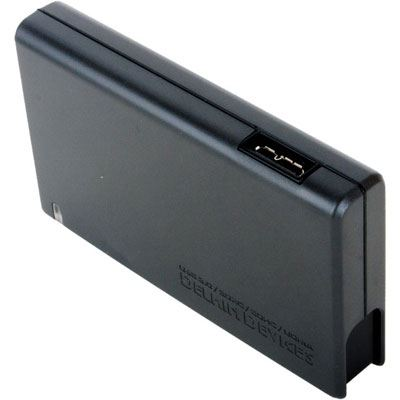 Image of Delkin USB 3.0 Universal Card Reader