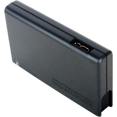 Delkin USB 3.0 Universal Card Reader
