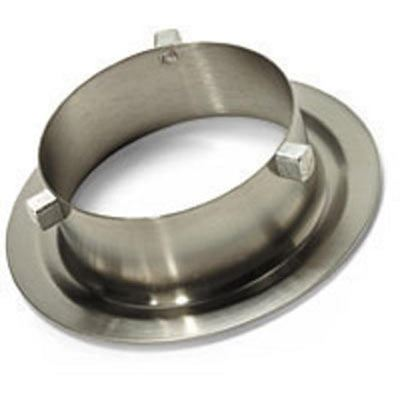 Image of Calumet Adaptor Ring - S-Type